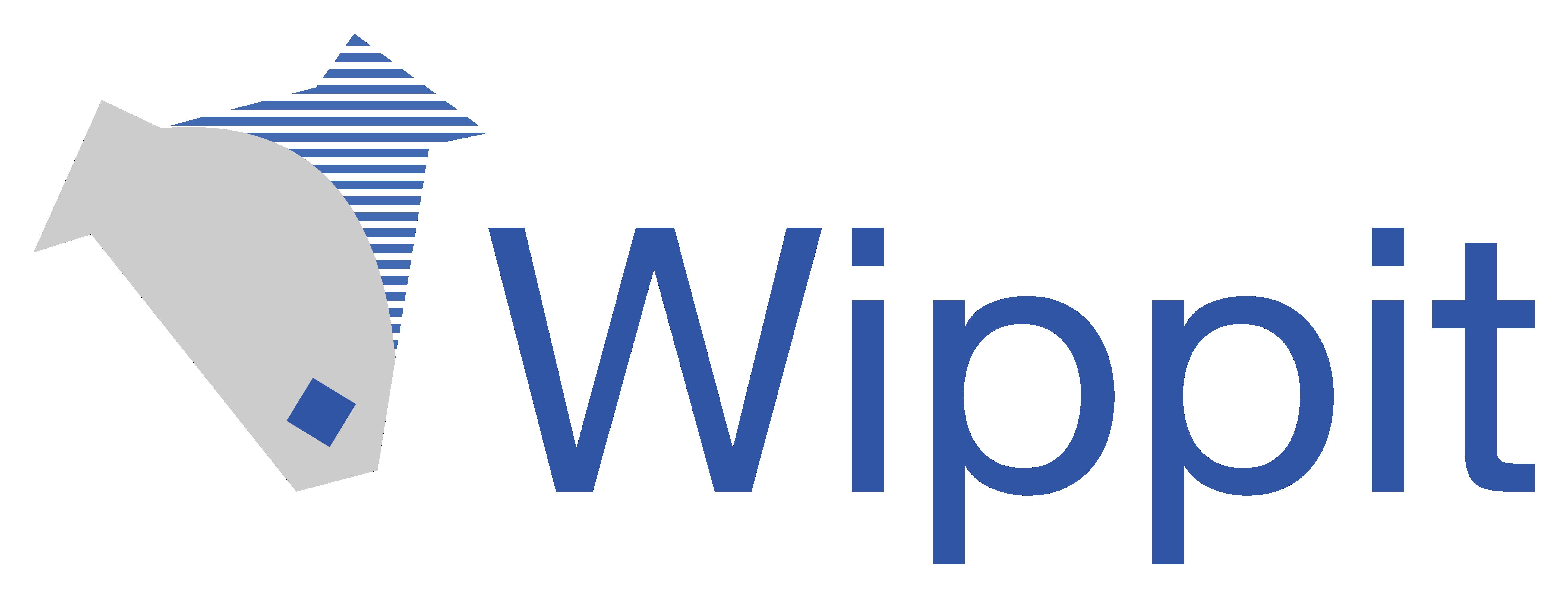 wippit